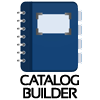 catalog builder
